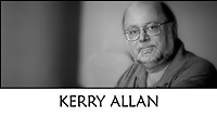 kerry-allan-boudoir-photographer