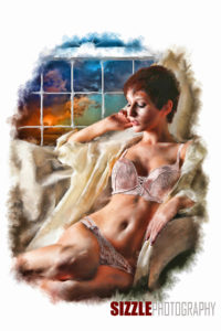 boudoir-photography-painting-sudbury