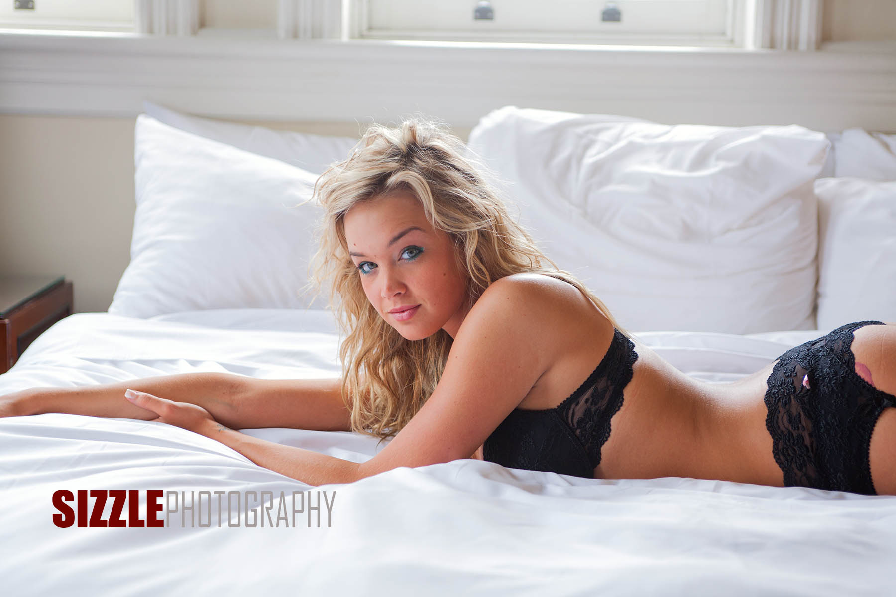 photography-sudbury-boudoir