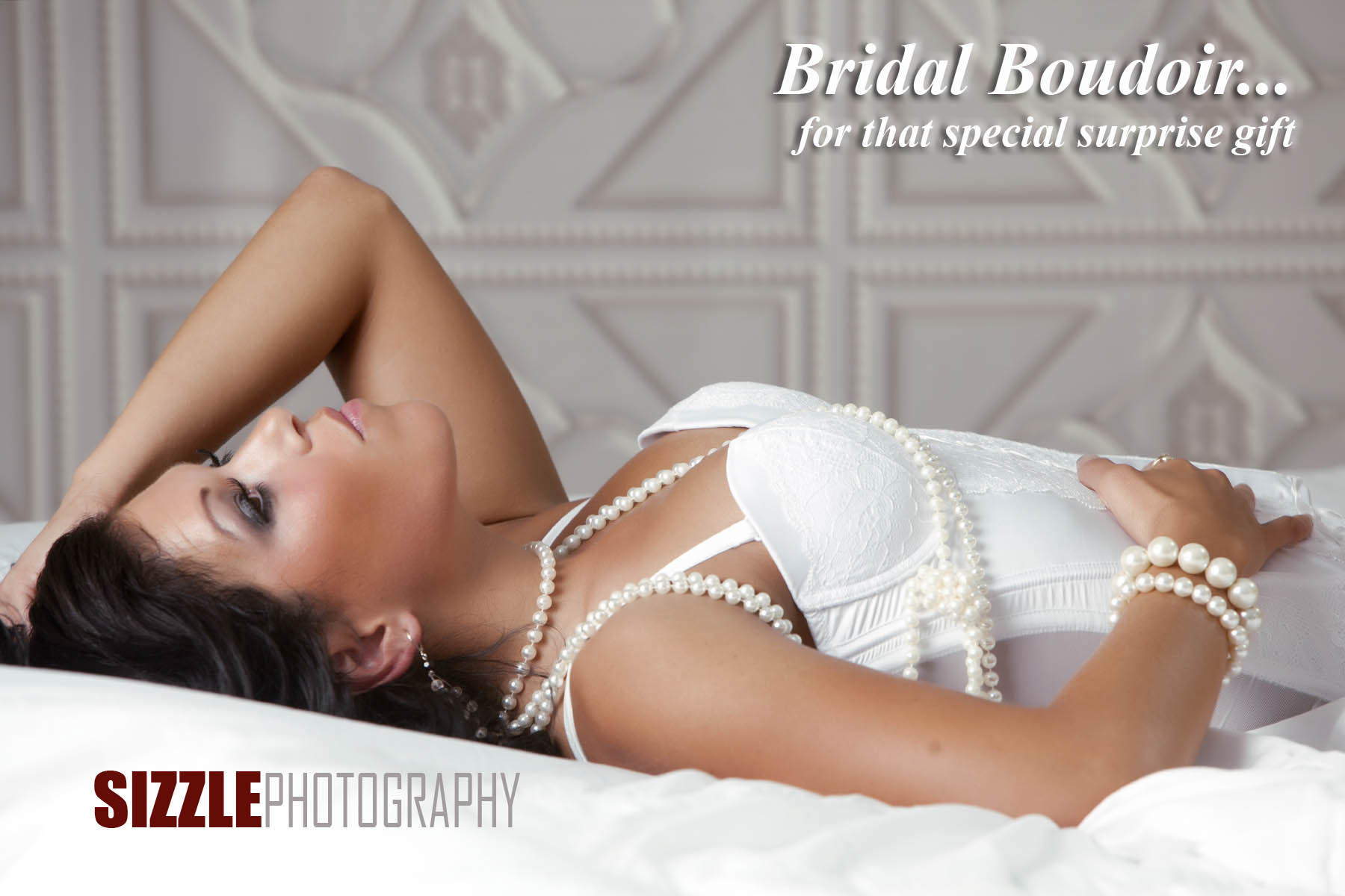 bridal-boudoir-sudbury-photography