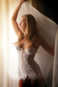 ontario-bridal-boudoir-photography