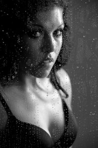 boudoir-photography-wet-set-sudbury